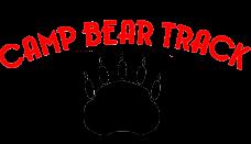 Camp Bear Track