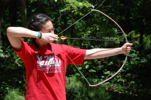 drasco girls Camp bear track is a non-denominational residential camp for girls and boys ages 6-16, is located on 200 acres in the ozark mountains of arkansas to campers, camp is just plain fun.